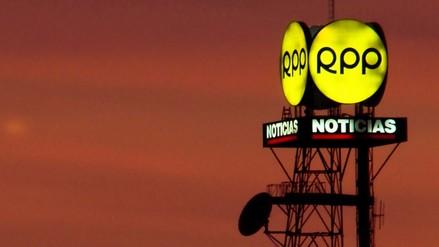 La radio es una de las instituciones en las que más confían los peruanos