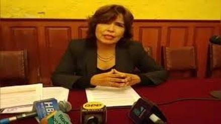 Sentencian a exjuez superior por difamación a colega en Arequipa