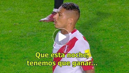 Video |