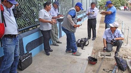 Se evalúa incremento en tarifa de agua y alcantarillado para usuarios de EPS Grau