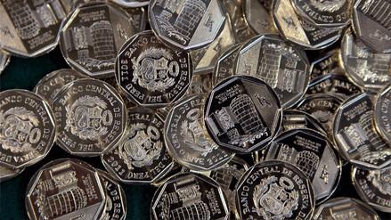 Fotos | Eligen a tres monedas peruanas como las mejores de América Latina