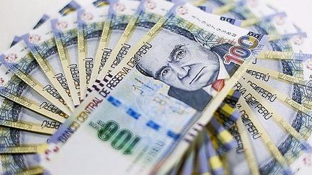 Estas son las personas más influyentes en la economía peruana