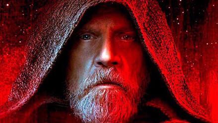 Star Wars | Lanzan el nuevo tráiler de 'The Last Jedi'