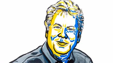 Richard Thaler es el Nobel de Economía por estudios de economía conductual