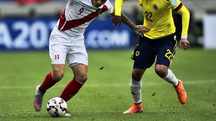 Perú al mundial: ¿Cuánto hubieses ganado si le apostabas en abril?