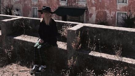 Instagram | Madonna ironiza el no poder encontrar casa en Portugal