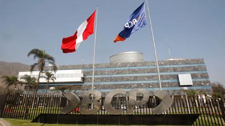 Encuesta del Poder: Estas son las empresas más poderosas del Perú