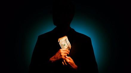 Perú es el tercer país de América Latina donde se pagan más sobornos