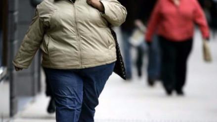 La obesidad de niños y adolescentes en el mundo se multiplicó por 10 en 40 años