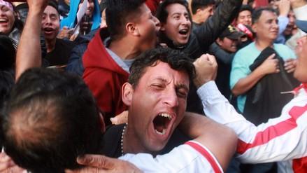 Trujillo: Fútbol promueve unión familiar, afirma psicólogo deportivo