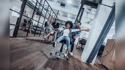 ¿Cómo se desarrolla la empatía en las empresas?