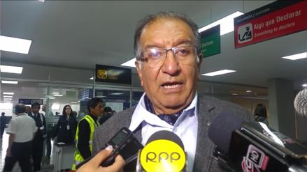Nueva concesión de ruta solucionaría conflictos en Machu Picchu