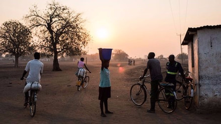 Seis personas asesinadas por turbas al ser acusados de vampiros en Malaui