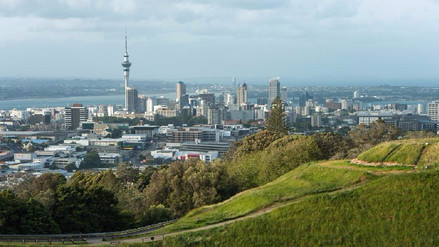 10 cosas que debes conocer si viajas a Nueva Zelanda