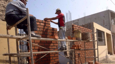 Más de tres mil viviendas se ofertarán en distritos del Circuito Mochica