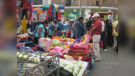 Comerciantes lanzan amenazas de agresión a policías municipales