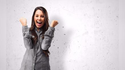 ¿Cuáles son los efectos de la felicidad en la salud?