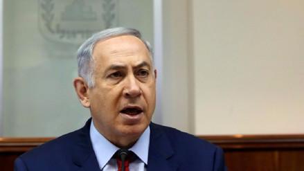 Israel se suma a Estados Unidos y anuncia su salida de la Unesco