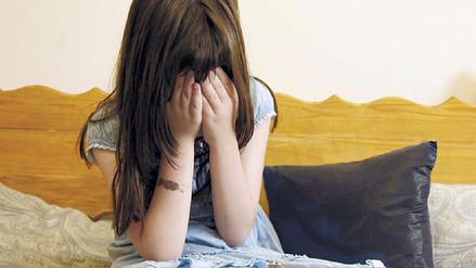 Más de 1 millón de niñas sufre violencia sexual en Latinoamérica, según Unicef