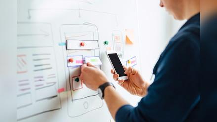 ¿Qué es un prototipo y cómo se desarrolla?