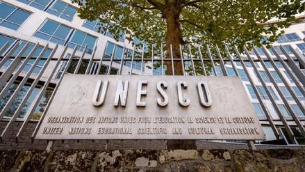 ¿Qué es la Unesco, la organización que Estados Unidos e Israel abandonaron?