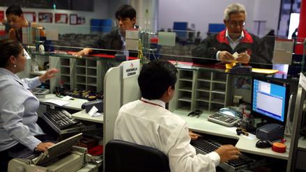 Fiebre del fútbol impulsará crecimiento de hasta 20% en créditos