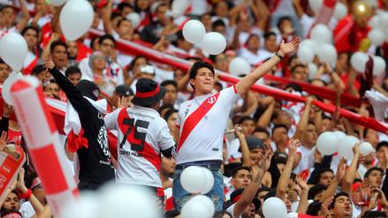 Perú-Nueva Zelanda: Cancillería inicia hoy gestiones para acelerar visas