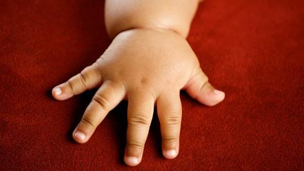 La obesidad en niños crece por crisis mundial de malnutrición
