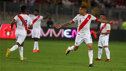 Perú vs. Nueva Zelanda: Ministro de Educación exige habilitar el Estadio Nacional