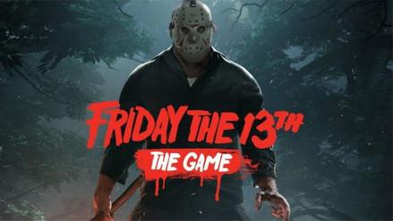 Lo bueno, lo malo y lo feo de Friday the 13th: The Game