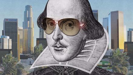 Test | ¿Qué tanto sabes de los más grandes escritores de la historia?