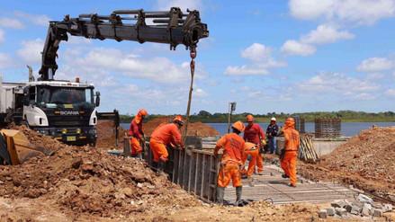 SNI: Inversión privada en el país caerá por cuarto año consecutivo