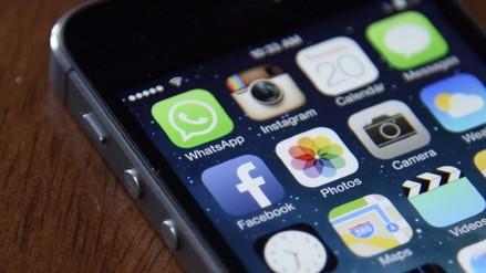 Ex gerente de Google explica cómo enfrentar la adicción a los smartphones