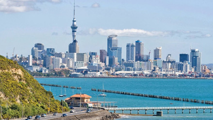 ¿Cuánto le exporta Perú a Nueva Zelanda, nuestro rival en el repechaje?