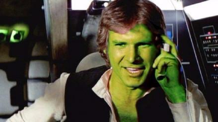 Conoce los secretos y curiosidades detrás del origen de Star Wars