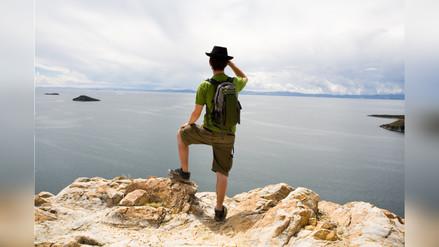 Conoce todo sobre la Red de Protección al Turista