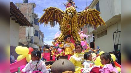Buscan convertir a Huamachuco en destino turístico alterno al eje costero