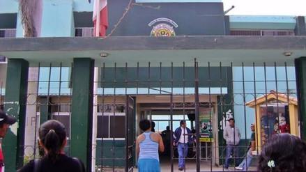Más de 500 denuncias por desaparición de personas en Lambayeque