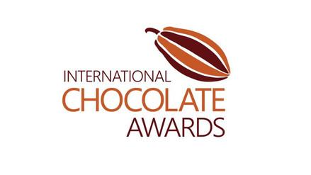 Chocolate peruano es reconocido el mejor del mundo