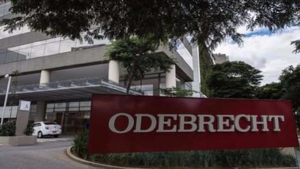 Odebrecht crea un consejo global interno contra la corrupción