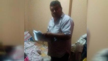 Piden se aclare presunto vínculo de policía con 'Los Pistoleros de Casma'