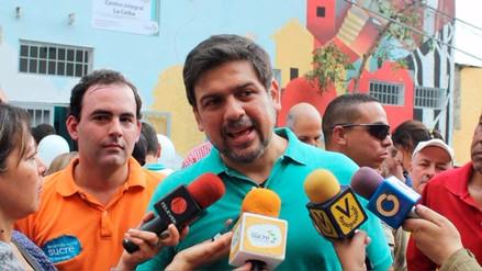 La oposición de Venezuela denunció trampas masivas en los comicios regionales
