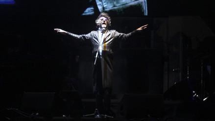 Cosquín Rock Perú: Segunda edición del festival se posterga para el 2019