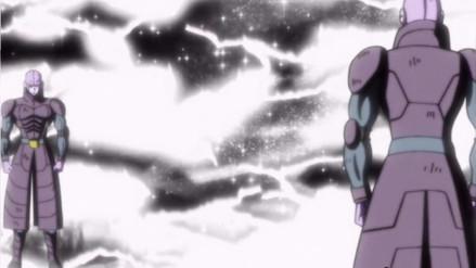 Dragon Ball Super | ¿Hit fue realmente eliminado del Torneo?
