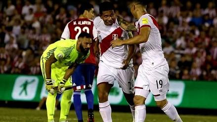 Selección Peruana no hará escalas para llegar a Nueva Zelanda