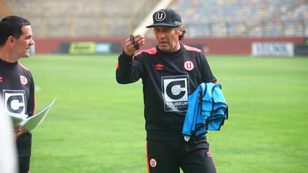 Pedro Troglio: