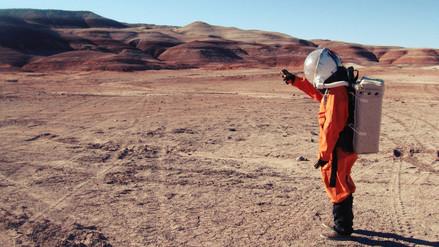La primera misión científica peruana a la Luna está en peligro por falta de dinero