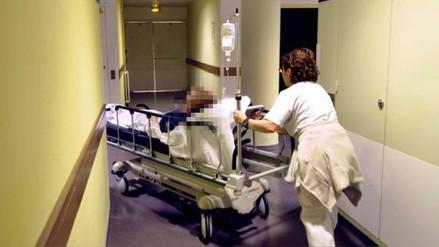 Bolivia indemnizó con US$ 50,000 a peruana esterilizada sin su consentimiento