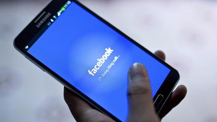 El peligroso juego en Facebook que invita a los niños a desaparecer