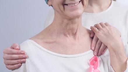 7 datos que todos deben conocer sobre el cáncer de mama